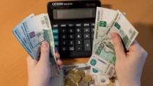 Стало известно о скором повышении тарифов ЖКХ в два этапа