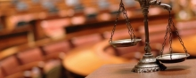 Госдума приняла закон о наказании за увольнение сотрудников предпенсионного возраста