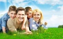 Как бесплатно получить землю от государства молодой семье в 2018 году