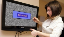 Россиянам дали две недели на покупку приставок для просмотра ТВ