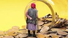 Россиян подключат к новой накопительной пенсии без согласия