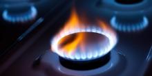 Семь кругов ада: нижегородец рассказал, как пытался вернуть газ в квартиру
