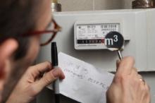 В борских СНТ необоснованно завышали тарифы на электроэнергию для садоводов