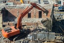 Насколько опасен закон об изъятии жилья у россиян?