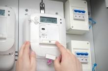 Умные электросчетчики появятся в каждом доме