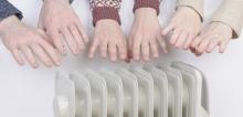 В Калининграде изменится тариф на отопление
