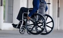 Инвалиды получат прибавку к выплате с 1 февраля 2019 года