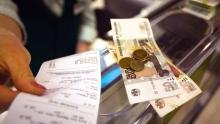 Цены выросли на 300 %, а зарплаты на 170 %: что подорожало больше всего