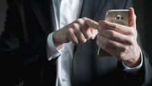 5 частых ошибок абонентов при выборе тарифа сотовой связи