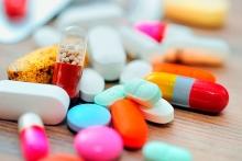 В России выросли цены на антидепрессанты