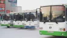 В Якутске идет подготовка к введению единого пригородного тарифа