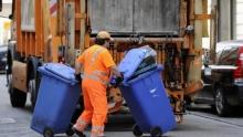 Все о новых правилах вывоза мусора в Республике Саха
