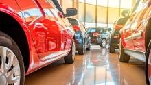 23 автобренда повысили цены в России