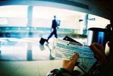 Аврора вводит единый тариф для всех категорий пассажиров при полетах внутри Сахалинской области