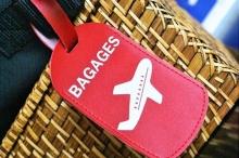 Россия вводит безбагажные тарифы на полеты из Петербурга