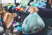 В Сахалинской области с 1 июня вводятся льготы на вывоз отходов