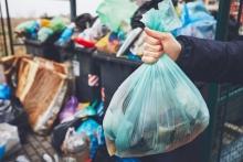 Можно ли вывозить мусор на полигон самому?