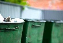 Регионам предложат варианты расчета тарифов на вывоз мусора