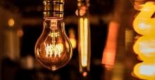 Тарифы на электроэнергию с 1 июля 2019 года для населения в Крыму