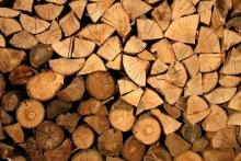 Жителей частного сектора Владивостока снабдят дровами