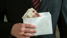 Красноярский депутат получил взятку, пообещав повысить населению тариф на тепло