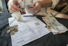 Тарифы ЖКХ в Калининградской области вырастут с 1 июля 2019 года