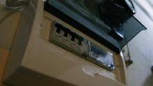 Жесткое наказание закражи снизит цену электричества дляроссиян