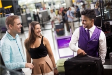 Авиакомпания Аврора вводит студенческий тариф для полетов на Курильские острова