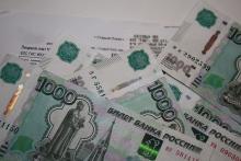 С 1 июля вырастут тарифы на коммуналку в Белгородской области