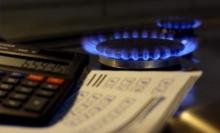 С 1 июля в Волгоградской области поднимут тарифы на газ для отопления домов