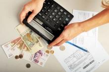 На какие коммунальные услуги в Крыму поднялись тарифы с июля?