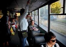 С 8 июля в Краснодаре подорожал проезд на всех видах городского транспорта и на 17 пригородных маршрутах