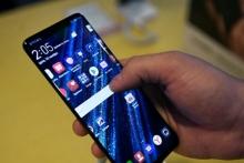 Куда утекают деньги с мобильного