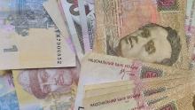Украинцам обманом накручивают тарифы - почему стоит задуматься