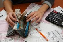 По мнению руководителя ГЖИ, плата с квадратного метра должна составлять не менее 15 рублей