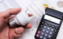 Россиян спасут от дорогого электричества