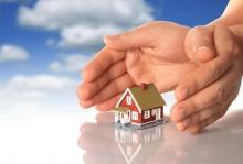 Ипотечные каникулы и страховка от потопа: обзор важных законов августа