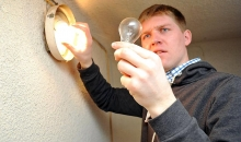 Как сэкономить на электричестве? Советы специалиста и актуальные тарифы
