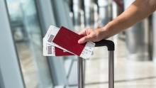 Субсидированные авиаперевозки планируют развивать в Забайкалье