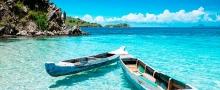 За морем житье не худо: сколько платят за ЖКХ на Крите, Бали и в Малайзии