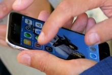 Объявлен мораторий на повышение тарифов сотовой связи в Крыму