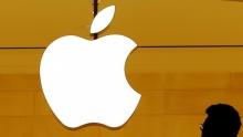 iPhone 11 может поступить в продажу 20 сентября