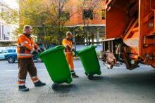 Честный тариф – чистые улицы