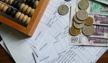 С 1 сентября в Кузбассе на 60 процентов вырастет тариф на капремонт
