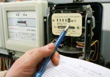 Бизнесу Курганской области понизят тариф на электроэнергию