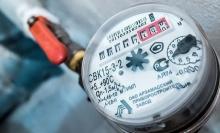 Для жителей малоэтажек Калуги значительно увеличивается тариф на отопление