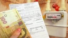 В Украине резко снизят цены на электроэнергию