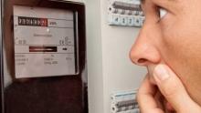 ФАС сочла завышенными кировские тарифы на электричество