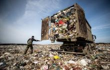 Суд в полтора раза увеличил «мусорный тариф» в Екатеринбурге