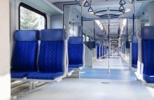Транспортная доступность более 110учебных заведений улучшится после запуска первых двух МЦД